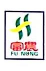安庆市富农农资有限公司