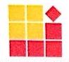 iso9001国际质量体系认证咨询