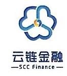 中企云链(北京)金融信息服务有限公司