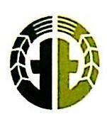 安徽省北方粮食储备贸易有限公司