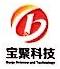 北京宝聚能源科技有限公司