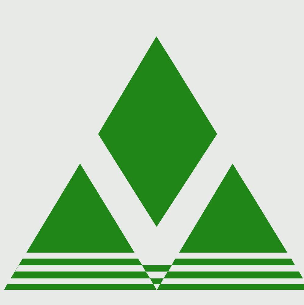 江泰保险经纪股份有限公司