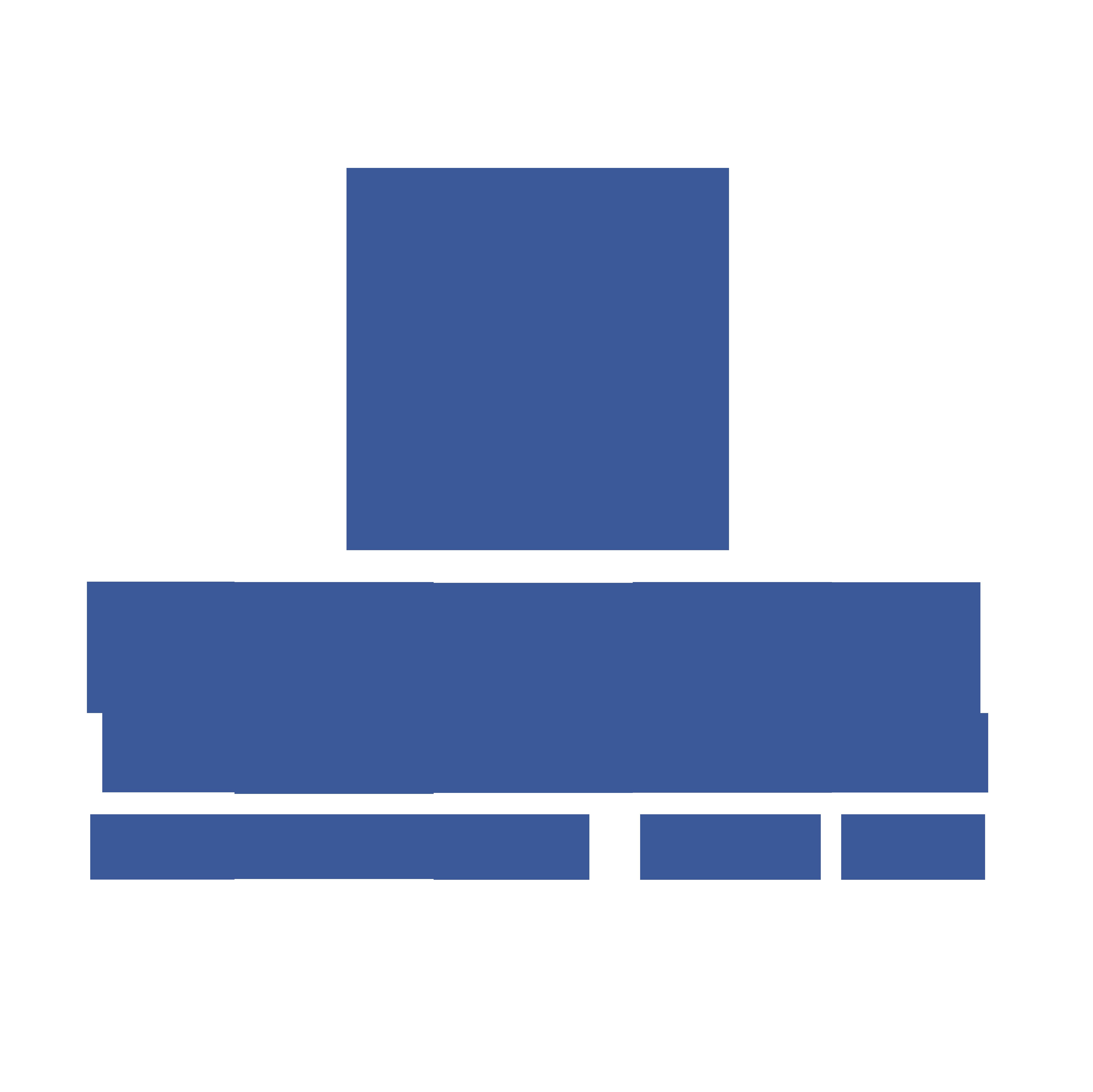福州融腾股权投资管理有限公司