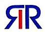 安徽瑞思特电子科技有限公司