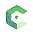 重庆园林绿化公司注册