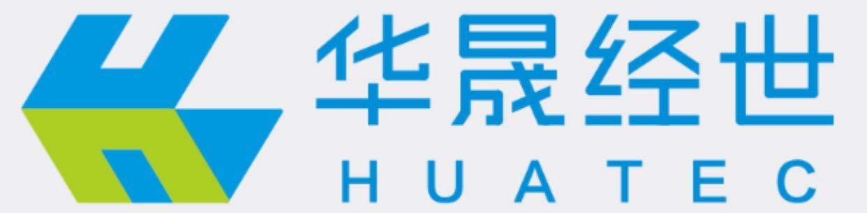 北京正和兴源创业投资合伙企业(有限合伙)