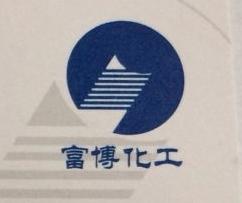 安徽丰原蚌埠医药有限公司