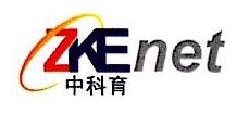 北京北工大投资管理有限公司