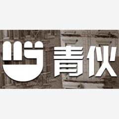 杭州天联投资管理合伙企业(有限合伙)