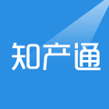 青岛注册分公司办理流程