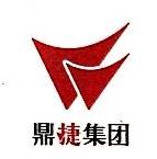 bvi注册的公司