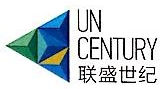 北京联盛世纪科技发展有限公司