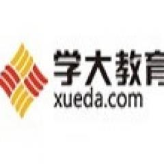 学成世纪(北京)信息技术有限公司