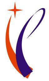 济南申请韩国商标机构