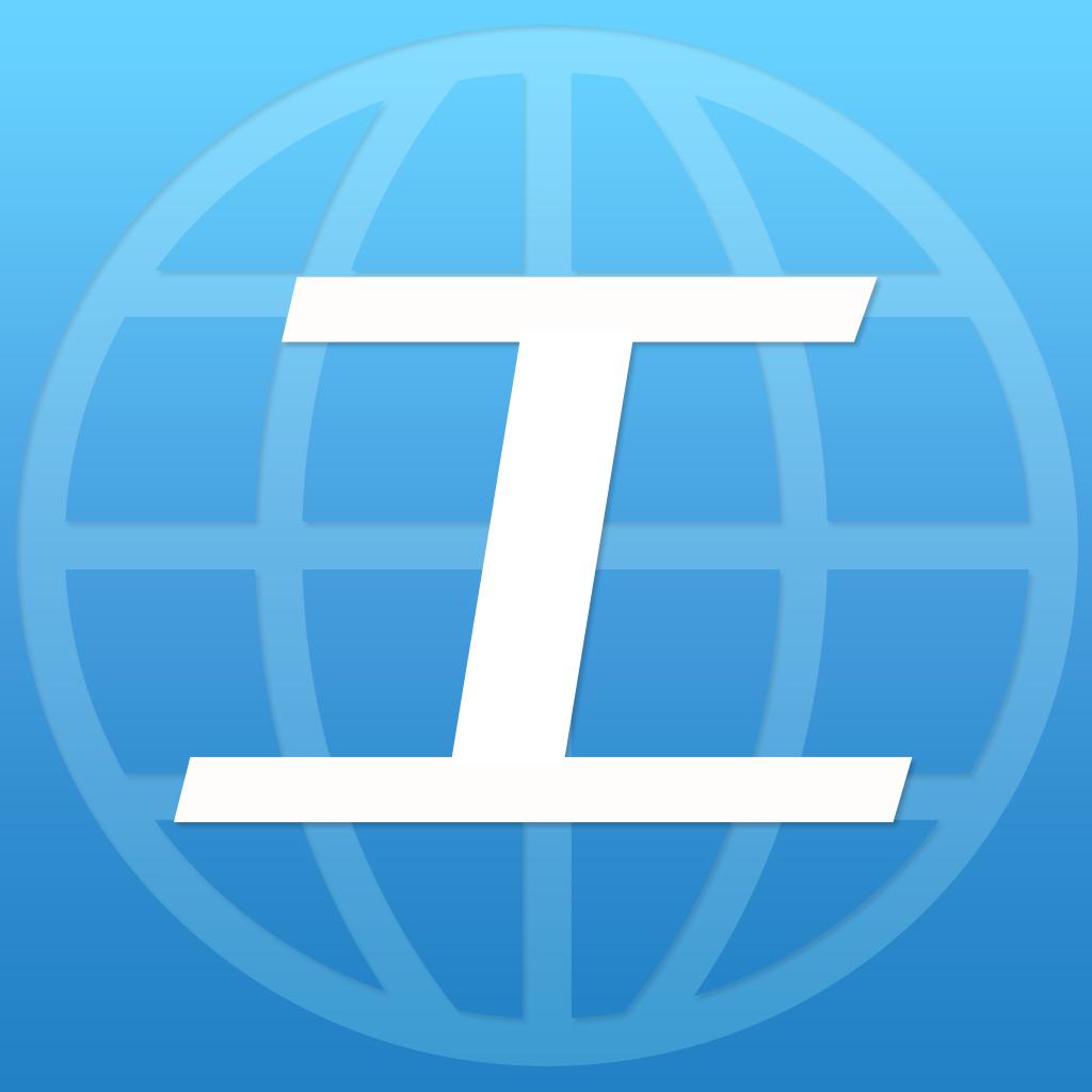 app在线生成平台