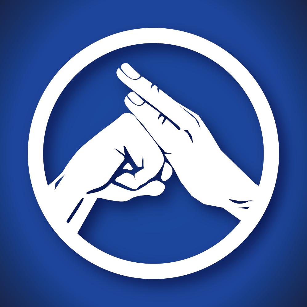 党建app开发