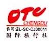 海外注册分公司