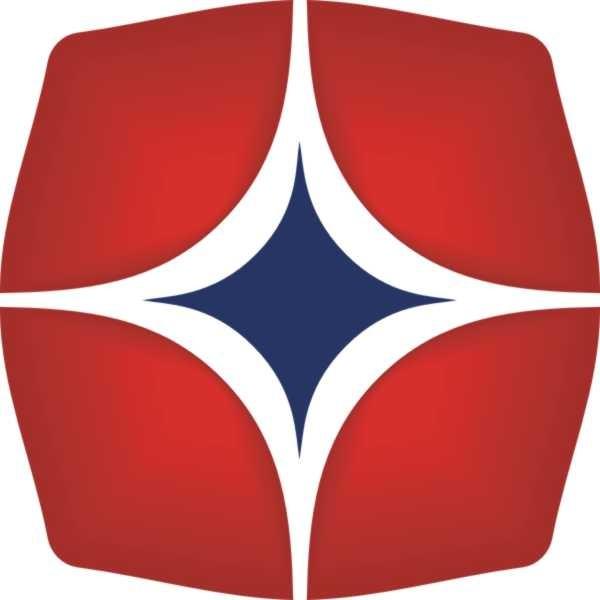 杭州注册咨询公司的条件