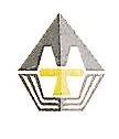 安徽省配天重工装备技术有限公司