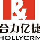 北京新安财富创业投资有限责任公司