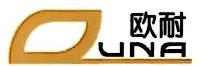 安徽欧耐橡塑工业有限公司