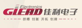 北京北斗星通导航技术股份有限公司