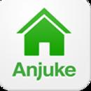 社区 app开发案例