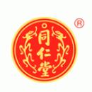 北京同仁堂商业投资集团有限公司