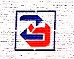 湖北省商标注册