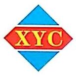 电器logo设计