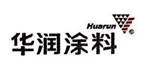 蚌埠市昊天建材有限公司