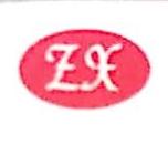 安徽桐城农村合作银行