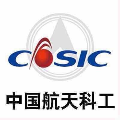北京航天测控技术有限公司