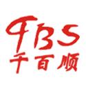 深圳代理英国商标