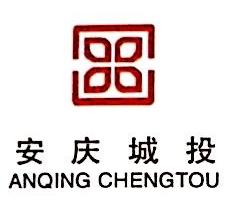 安徽省安庆发展投资(集团)有限公司