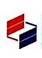 申请韩国商标流程