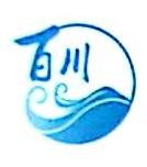 安徽百川水利科技有限公司