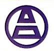 安徽安簧机械股份有限公司