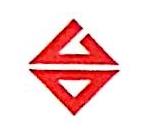 台嘉蚌埠玻璃纤维有限公司