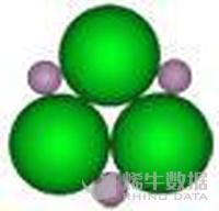 北京龙磐生物医药创业投资中心(有限合伙)