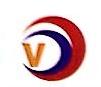 怀远县鸿途汽车销售服务有限公司