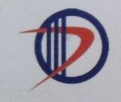 鞍山市重型特钢板材加工有限公司