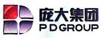 庞大双龙(北京)汽车销售有限公司