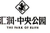 亳州市汇润房地产有限公司