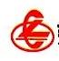 安庆市宏瑞汽车销售服务有限公司