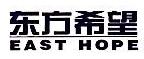 东方集团有限公司