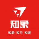 北京知象科技有限公司