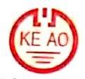 重庆工商登记注册材料