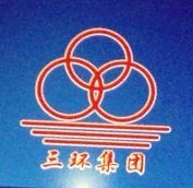 安徽省三环纸业集团有限公司