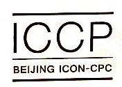 北京共呈投资管理有限公司